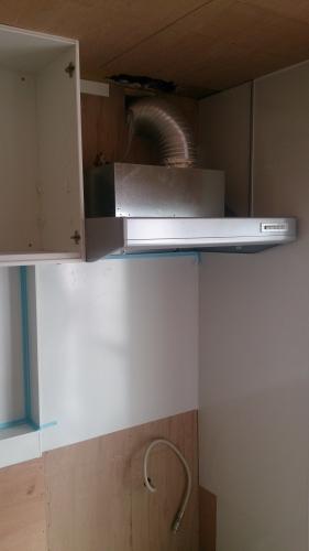 ブログキッチン施工 (7)