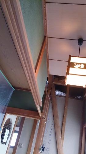 山室様邸 1日目 ブログ (9)