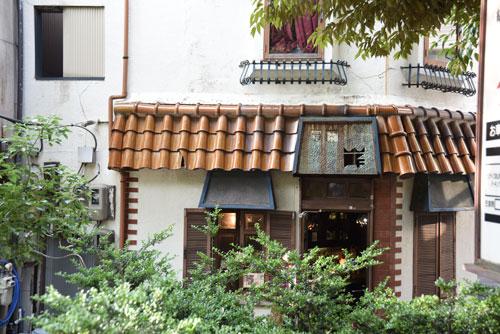 尾山神社05