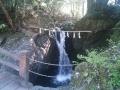 東の滝10