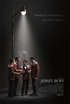 jersey_boys.jpg