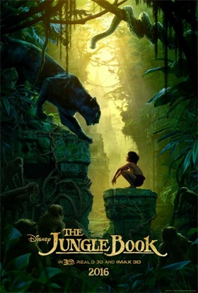 jungle_book.jpg