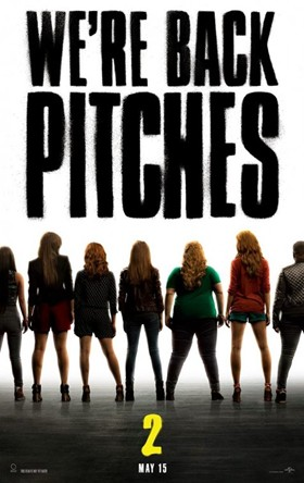 pitch_perfect_two.jpg