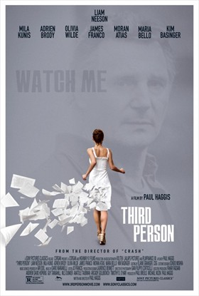third_person.jpg