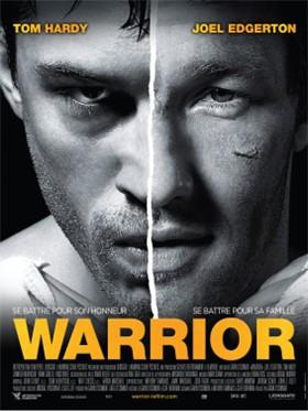 warrior_ver4.jpg