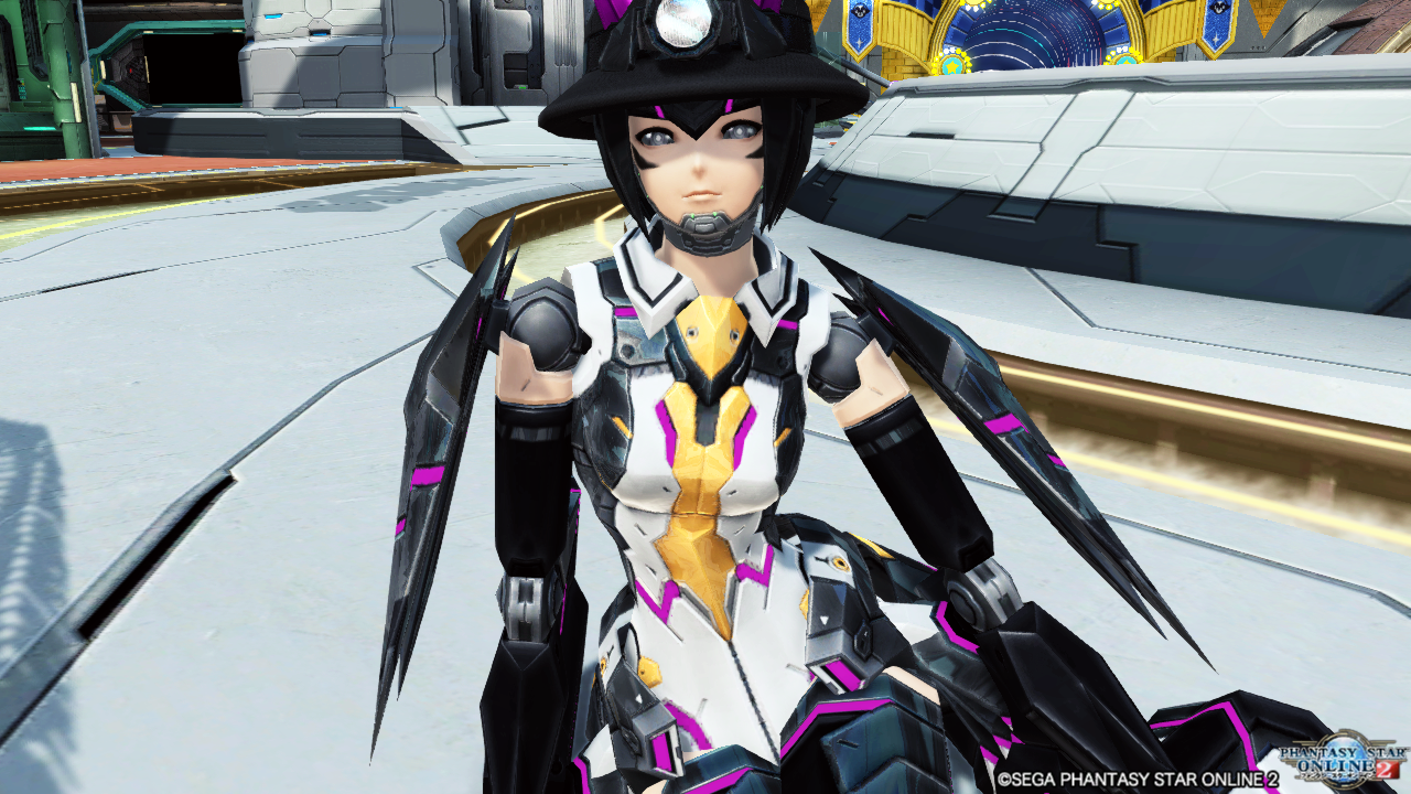 pso20160421_224717_062.png
