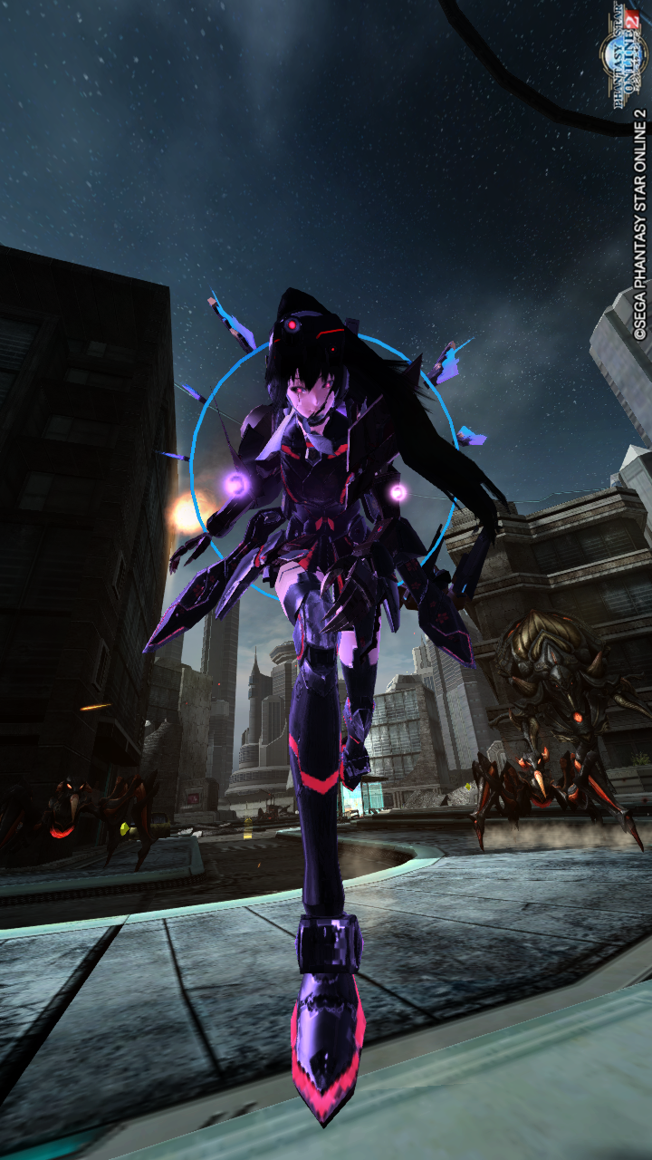 pso20160726_233753_029.png