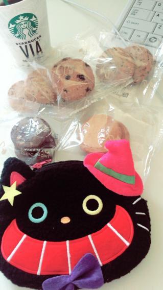 fc2blog_20161030105133c6f.jpg