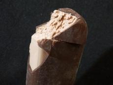 チョコレートアイスバーダブルチョコレート