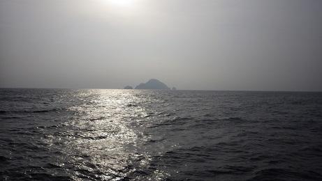 神津島0059