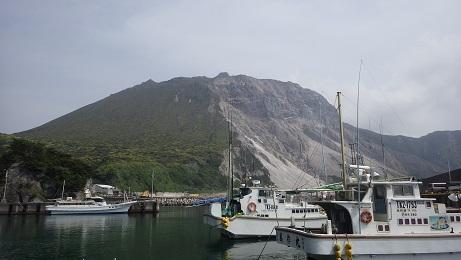 神津島0073