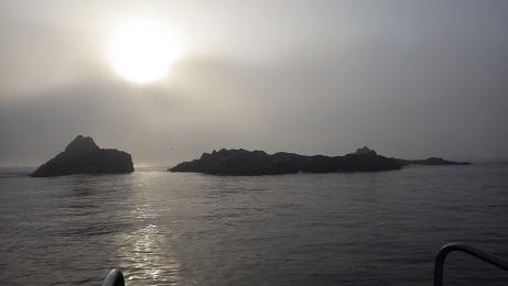 神津島0091
