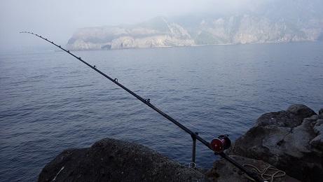 神津島0097