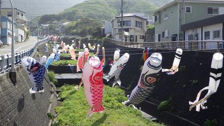 神津島0119