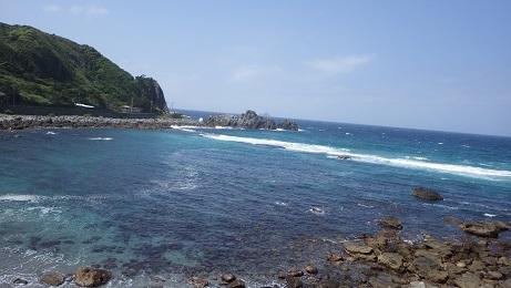 神津島0126