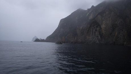 伊浜10301