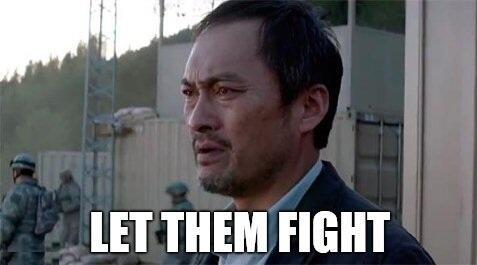 let-them-fight.jpg