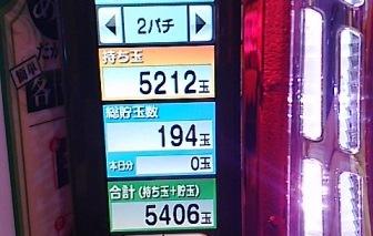 DSC_12385.jpg