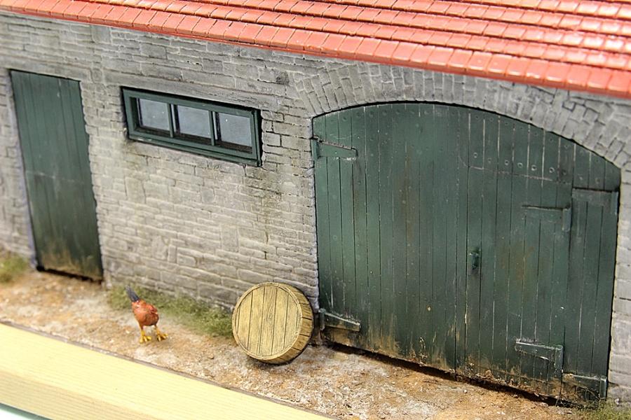 農機具小屋-3