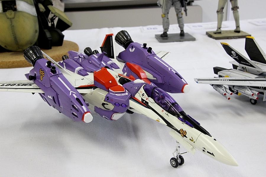 VF-25Fスーパーメサイヤ-2