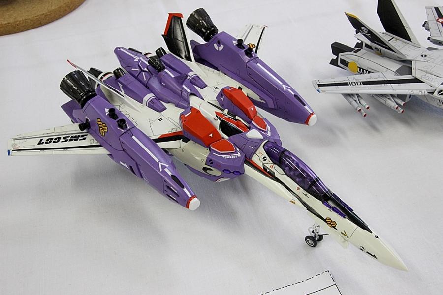 VF-25Fスーパーメサイヤ-1