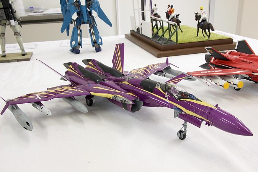 SV-51r-2