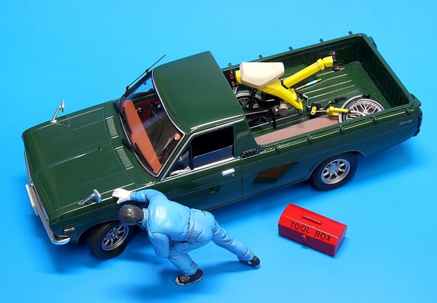 サニートラック-3