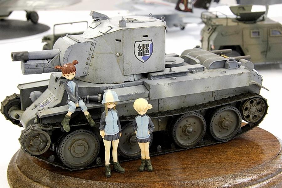 BT-42-2.jpg
