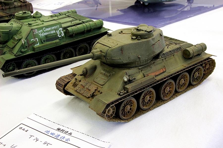 T34-85-1.jpg