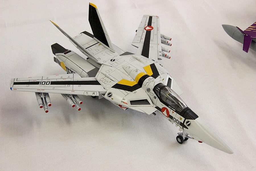 VF-1S-2.jpg