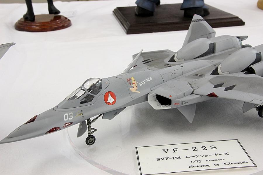 VF-22S-2_20160729220718442.jpg