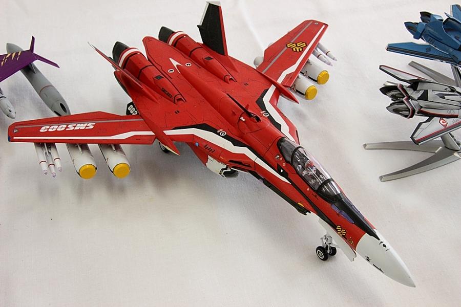VF-25G-2.jpg
