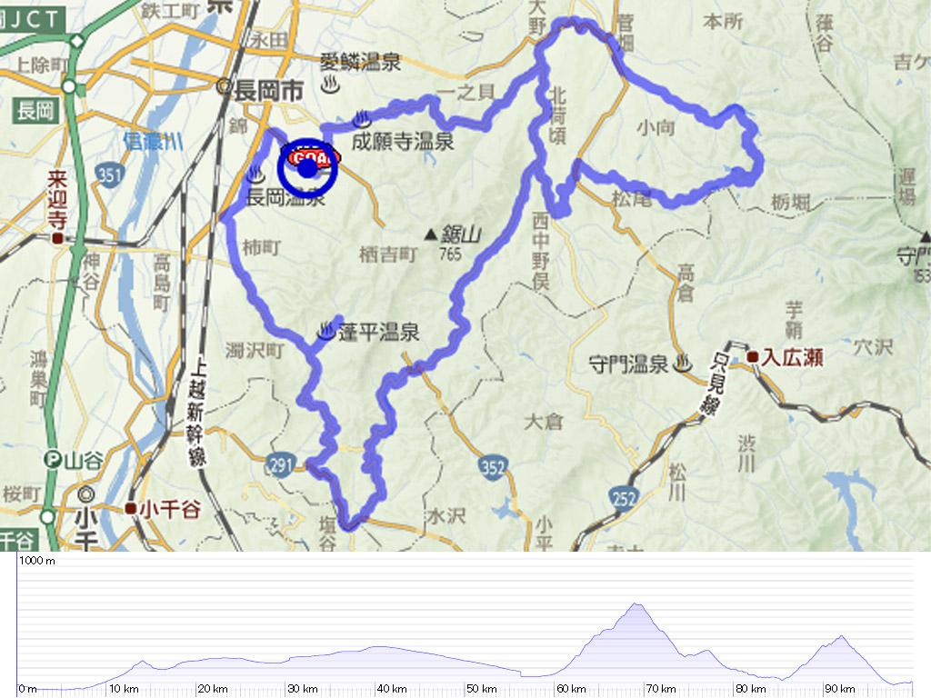 20160703_course.jpg
