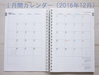 20161114-06.jpg