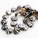 chuui-zebra-150x150[1]