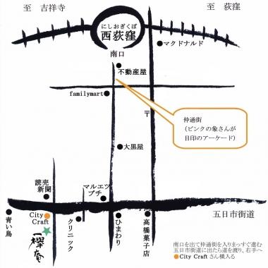 2016map.jpg
