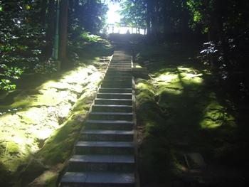 飯野神社2