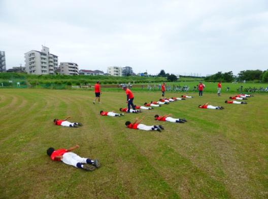 p18_体幹トレーニング