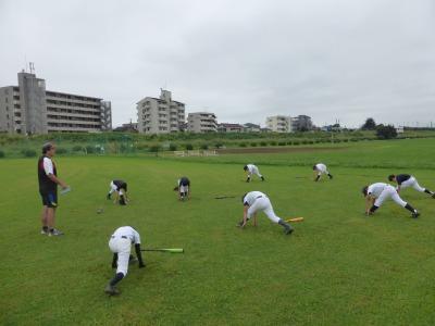 s_010_体幹トレーニング