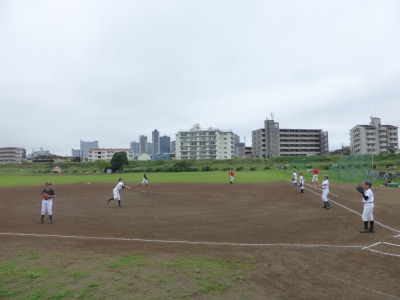 s_006_キャッチボール