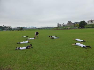 s_011_体幹トレーニング