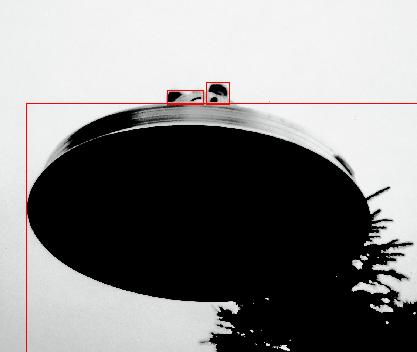 ufo_edited-1.jpg