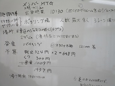 IMG_4118.jpg
