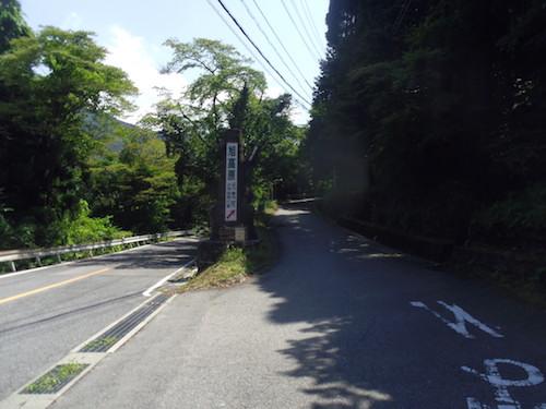 1 元気村入口IMGP2845