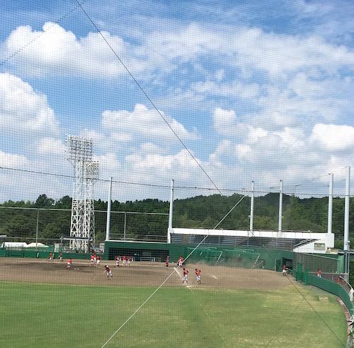 1 野球IMG_3753