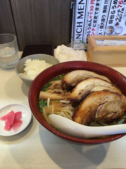 5 台湾味噌IMG_3754