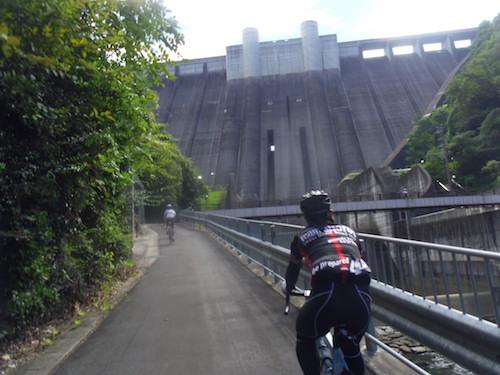 5 小里川ダムIMGP2923