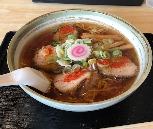 9 あきん麺大盛りIMG_3858