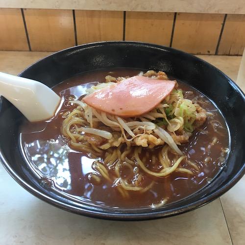 10 みそ中IMG_4014
