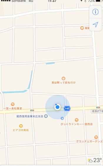 8 地図IMG_4091